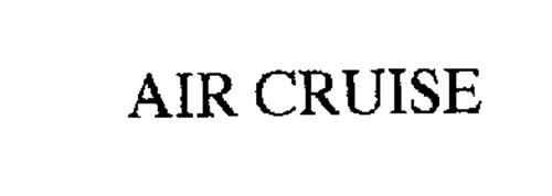 AIR CRUISE