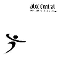 ABX CENTRAL WHERE ATHLETICS AND BUSINESS EXCHANGE