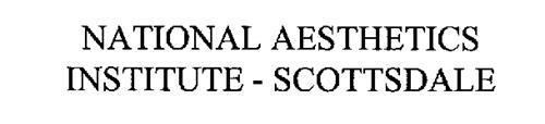 NATIONAL AESTHETICS INSTITUTE- SCOTTSDALE