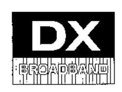 DX BROADBAND