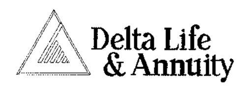 DELTA LIFE & ANNUITY