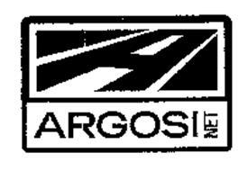 A ARGOSI NET