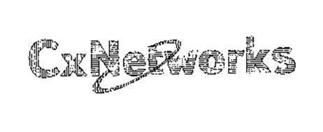 CXNETWORKS