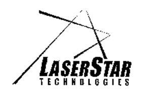 LASERSTAR TECHNOLOGIES