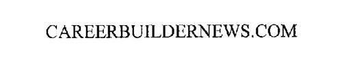CAREERBUILDERNEWS.COM