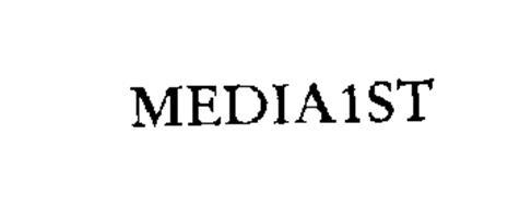 MEDIA1ST