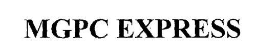 MGPC EXPRESS