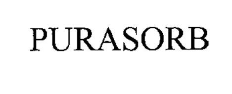 PURASORB