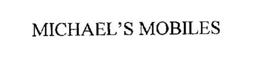MICHAEL'S MOBILES