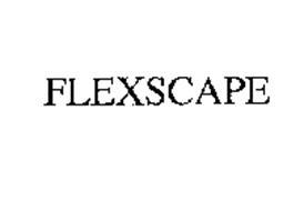 FLEXSCAPE