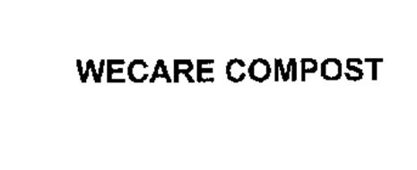 WECARE COMPOST
