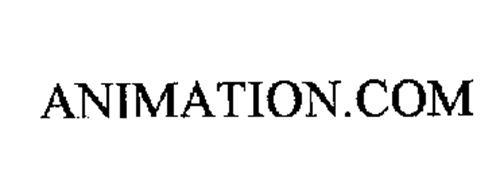 ANIMATION.COM