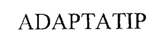 ADAPTATIP