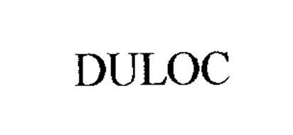 DULOC