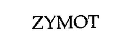 ZYMOT