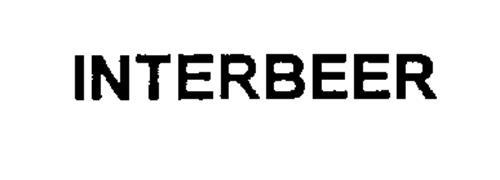 INTERBEER