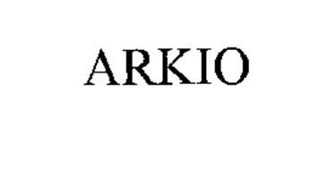 ARKIO