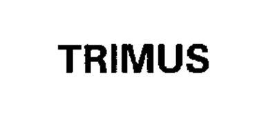 TRIMUS