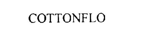 COTTONFLO