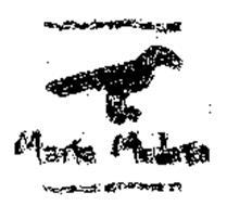 MARIA MULATA & DESIGN