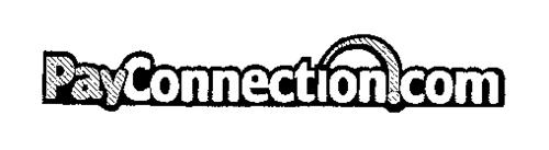 PAYCONNECTION.COM
