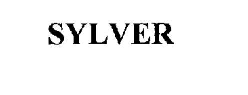 SYLVER