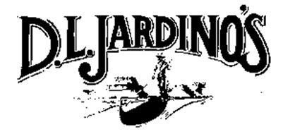 D.L. JARDINO'S