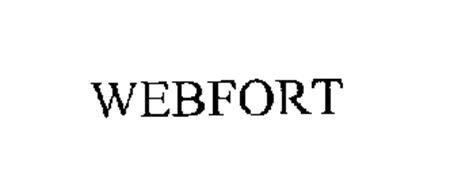 WEBFORT