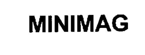 MINIMAG