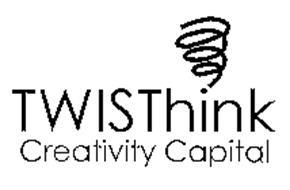 TWISTHINK CREATIVITY CAPITAL