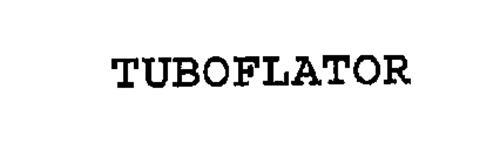 TUBOFLATOR