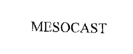 MESOCAST