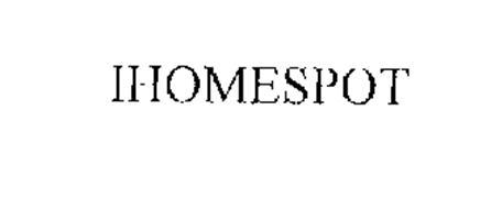 IHOMESPOT
