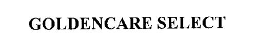 GOLDENCARE SELECT