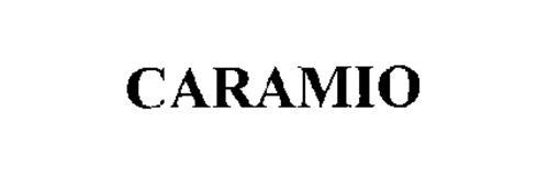 CARAMIO
