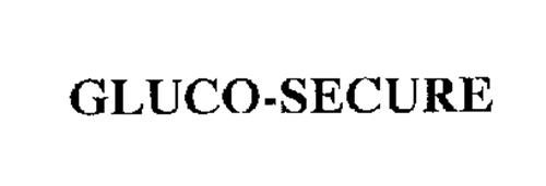 GLUCO-SECURE