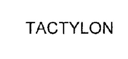 TACTYLON
