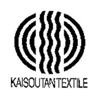 KAISOUTAN TEXTILE