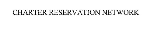 CHARTER RESERVATION NETWORK