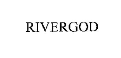 RIVERGOD