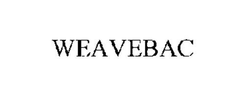 WEAVEBAC