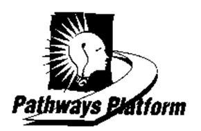PATHWAYS PLATFORM
