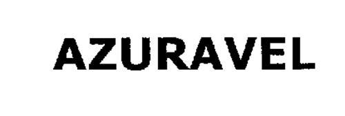 AZURAVEL