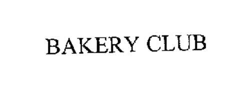 BAKERY CLUB