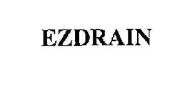 EZDRAIN