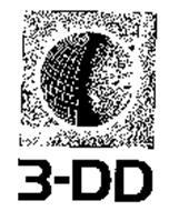 3 - DD