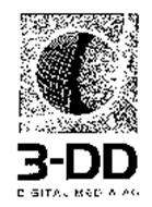 3-DD DIGITAL MEDIA AG