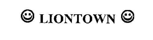 LIONTOWN