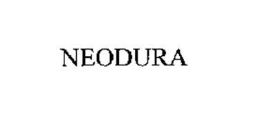 NEODURA