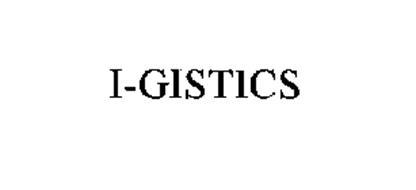 I-GISTICS